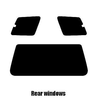 قبل قطع نافذة ويندوز خفيف