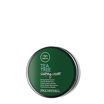 Paul Mitchell Tea Tree Shaping Creme 85 g