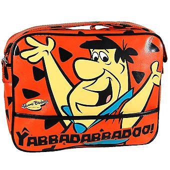Flintstones Sports Väska