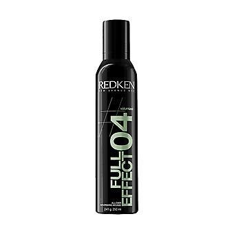 Redken Styling fuld effekt 04 all-over nærende creme 250 ml