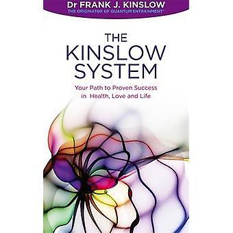 L'amour Kinslow System - votre chemin vers le succès en matière de santé - et