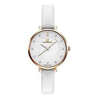 HANOWA - wrist watch - women's - 16-6082.09.001 - 16-6082.09.001 - LILLY