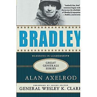 Bradley (Great Generals)