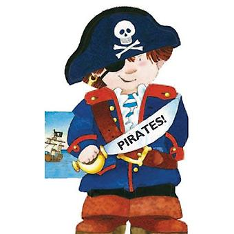 Piraten!