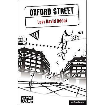 Oxford Street (moderne Theaterstücke)