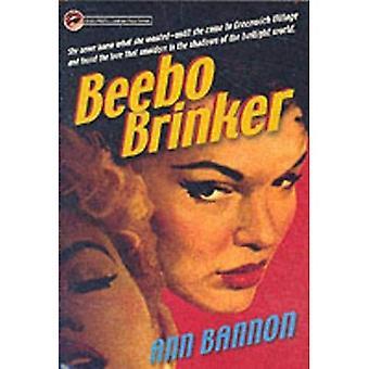 Beebo Brinker (Lesbian Pulp Fiction)