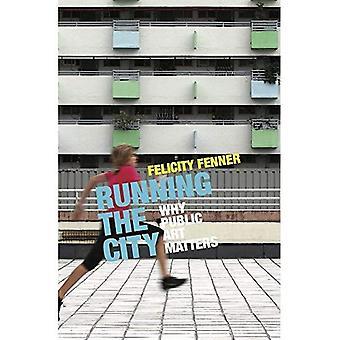 Running the City