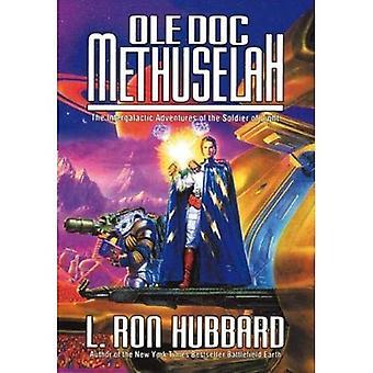 Ole Doc Methuselah