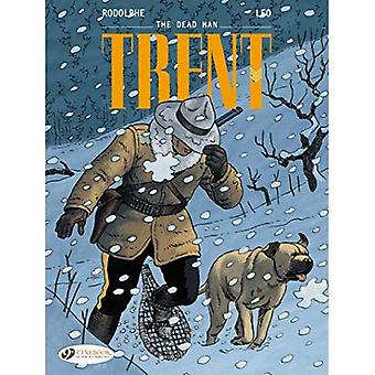 The Dead Man (Trent)