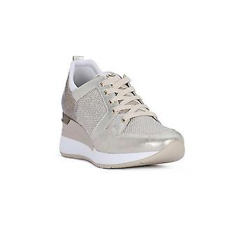 Nero giardini monet color shoes
