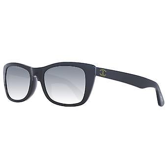 Just Cavalli Sunglasses JC491S 01P 52