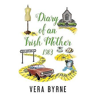 Diary of an Irish Mother - 1983 by Diary of an Irish Mother - 1983 - 97