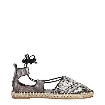 Ana Lublin comfort shoes Ana Lublin - Raissa 0000043246_0