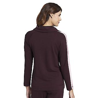 Rosch 1193706-12600 Women's Pure Ruby Red Jacket