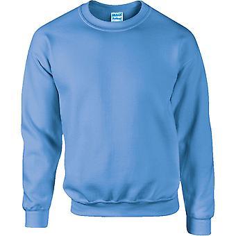 Gildan - Dryblend Herren Rundhals Herren Sweatshirt - Sport - Workwear - Fitnessstudio
