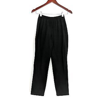 Femmes avec Control Women-apos;s Petit Pants XSP Black A301384