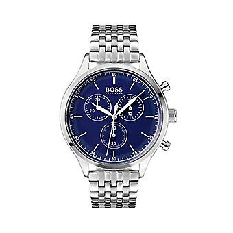 Hugo BOSS Clock Man ref. 1513653