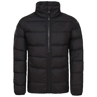 The North Face Black Boys Andes Jacket