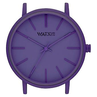 Watx&colors Nebula Watch for Women Analog Quartz WXCA3039