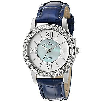 Peugeot Watch Woman Ref. 3044SBL