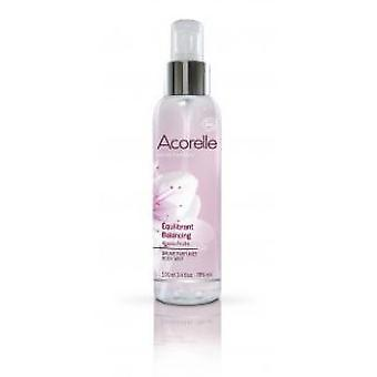 Acorelle Body Mist Absolu Fruits (Perfumería , Fragancias corporales)