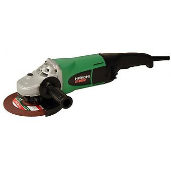 Hitachi Grinder 230mm 2500w (DIY , Tools , Power Tools , Grinders)