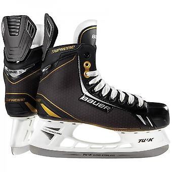 Bauer Supreme One.5 Ice Hockey Skates Junior geschliffen