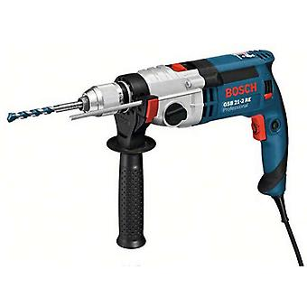 Bosch GSB21-2RE professionnel perceuse 240v