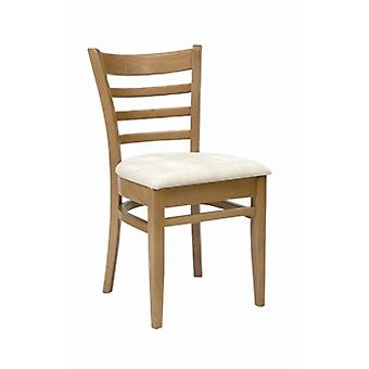 Pair Of Fully Assembled Dalia Chair
