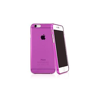 Caseual Flexo Slim for iPhone 6-PINK