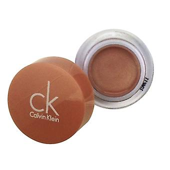 Calvin Klein Lip Gloss Pot Holiday