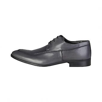 Made in Italy shoes LEONCE Man