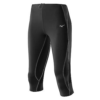 Mizuno Women BG3000 3-4 Tight Laufhose - 77RT36290