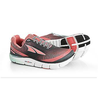 Altra Torin 2.5 Womens Shoes Coral
