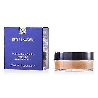 Estee Lauder PPerfecting Loose Powder - # Medium - 10g / 0,35 oz