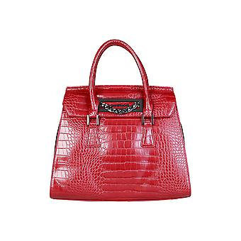 Laura Handbags Women Red