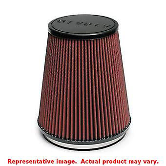 AIRAID Premium Air Filter 700-461 Fits:UNIVERSAL 0 - 0 NON APPLICATION SPECIFIC