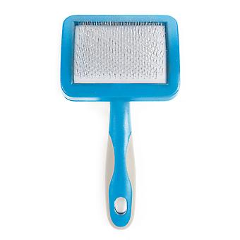 Ancol Pet Products Universal Dog Slicker Brush