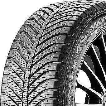 Pneumatici per tutte le stagioni Goodyear Vector 4 Seasons ( 205/55 R16 94V XL )