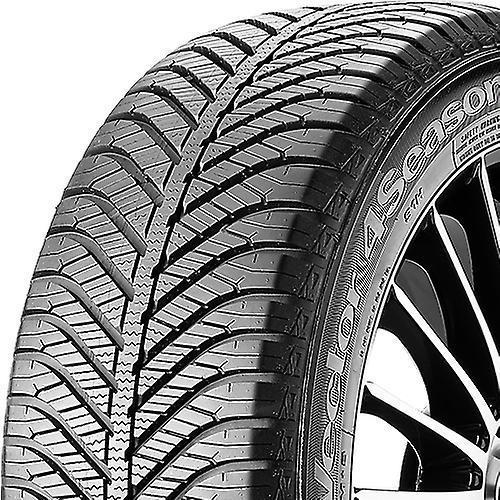 All-season tyres Goodyear Vector 4 Seasons ( 185/55 R14 80H )