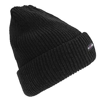 ProClimate Womens/Ladies Thinsulate Winter Hat