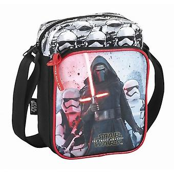 Safta Star Wars shoulder bag small (Babies and Children , Toys , School Zone)