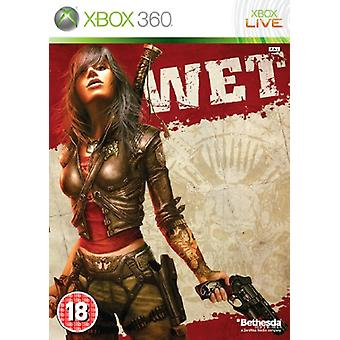 NAT (Xbox 360)
