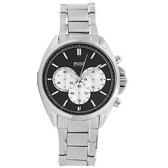 Hugo Boss mannen chronograaf horloge 1512883