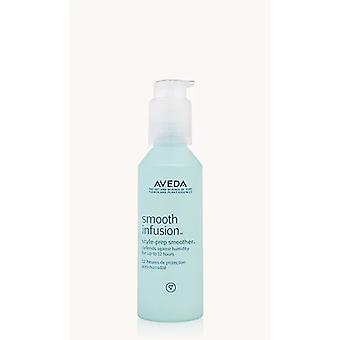 Aveda Smooth Infusion Style-Prep