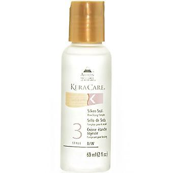 KeraCare Silkean sello 60ml