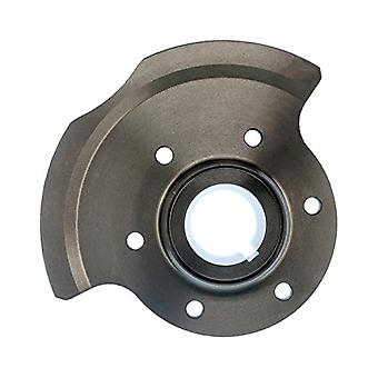 EXEDY N351-11-521 Flywheel Counterweight