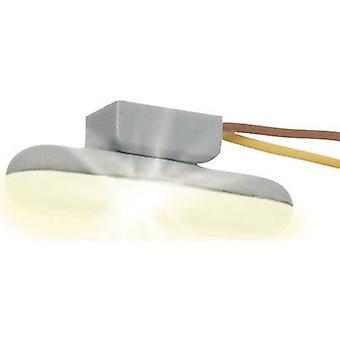 H0 Platform lighting Assembled Viessmann 1 pc(s)