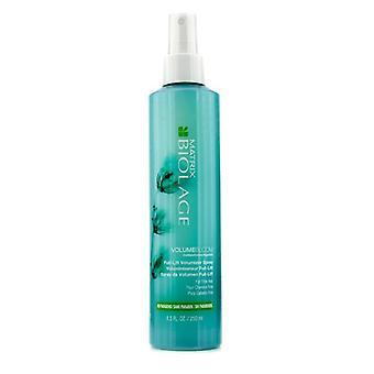 Matrix Biolage Volumebloom Full-lift Volumizer Spray (for Fine Hair) - 250ml/8.5oz