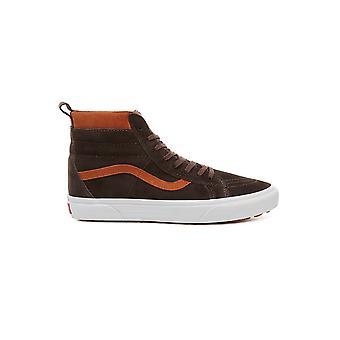 Vans SK8HI Mte VN0A33TXUCA1   men shoes